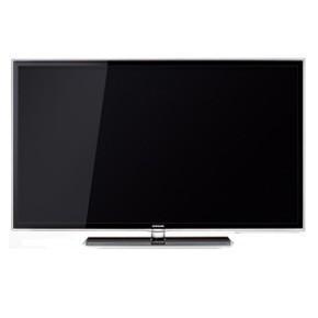 3d led телевизор samsung ue46d6100