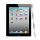 Apple iPad2 WiFi+3G 16Gb black