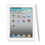 Apple iPad2 WiFi+3G 32Gb white
