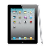 Apple iPad 2 Wi-Fi + 3G 64Gb Black